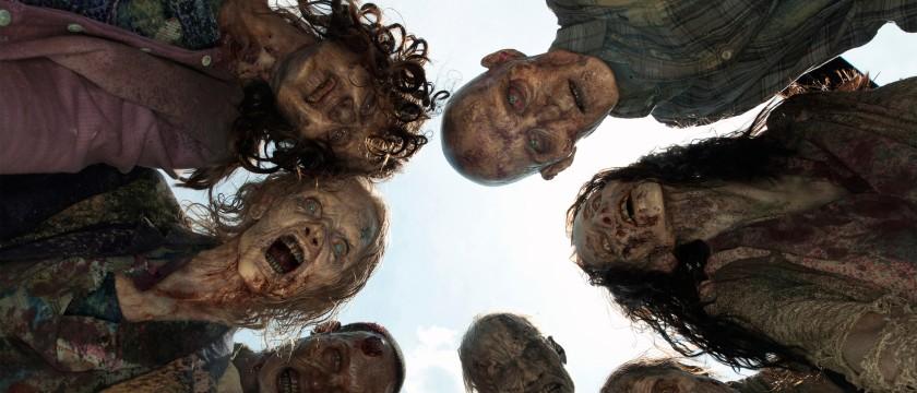 150304-zombie-invasion-arp-1200p_551431d5312a7a6706ea775048e26e89.nbcnews-fp-840-360.jpg