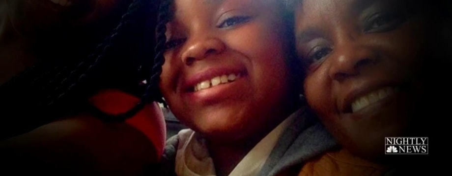 Organs of 11-Year-Old Girl, Killed in Chicago, Save 5 Lives