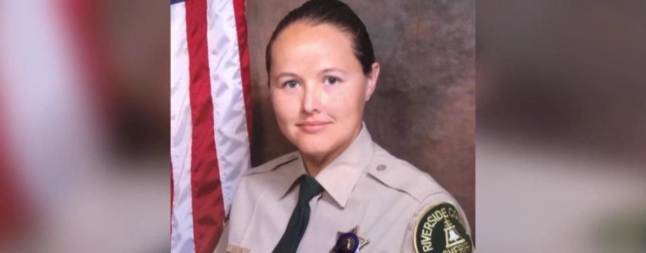 Deputy makes life-saving kidney donation to a stranger