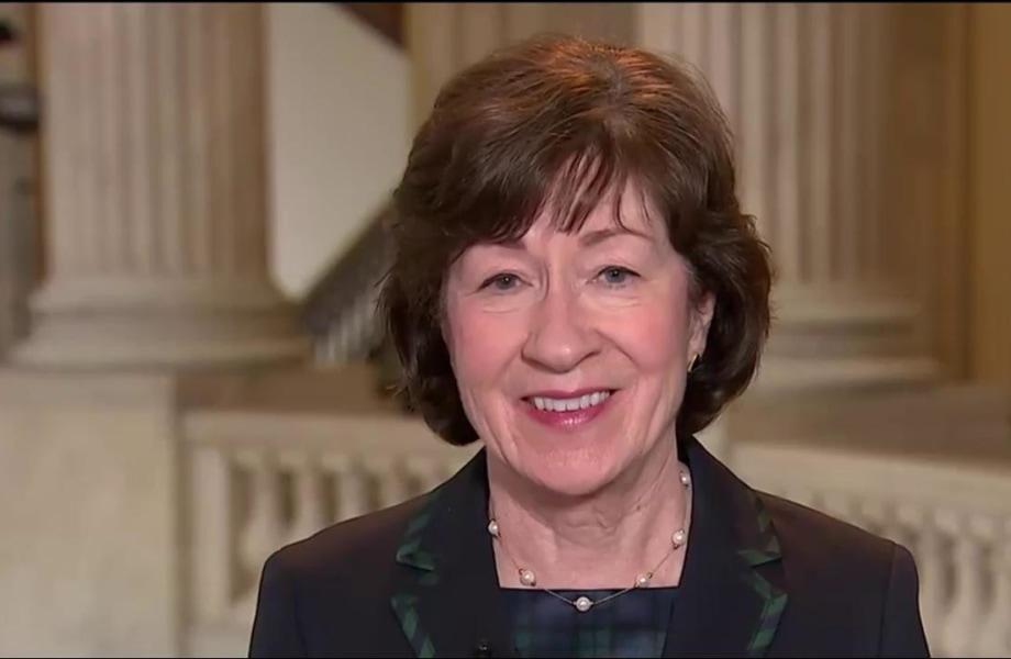Senate Intel Cmte. Will Subpoena Two of Flynn's Businesses