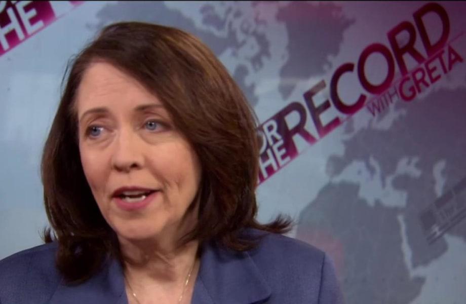 Dem Senator Vows to 'Expose' Medicaid Cuts in GOP Plan