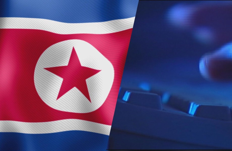Trump announces tough new sanctions against North Korea