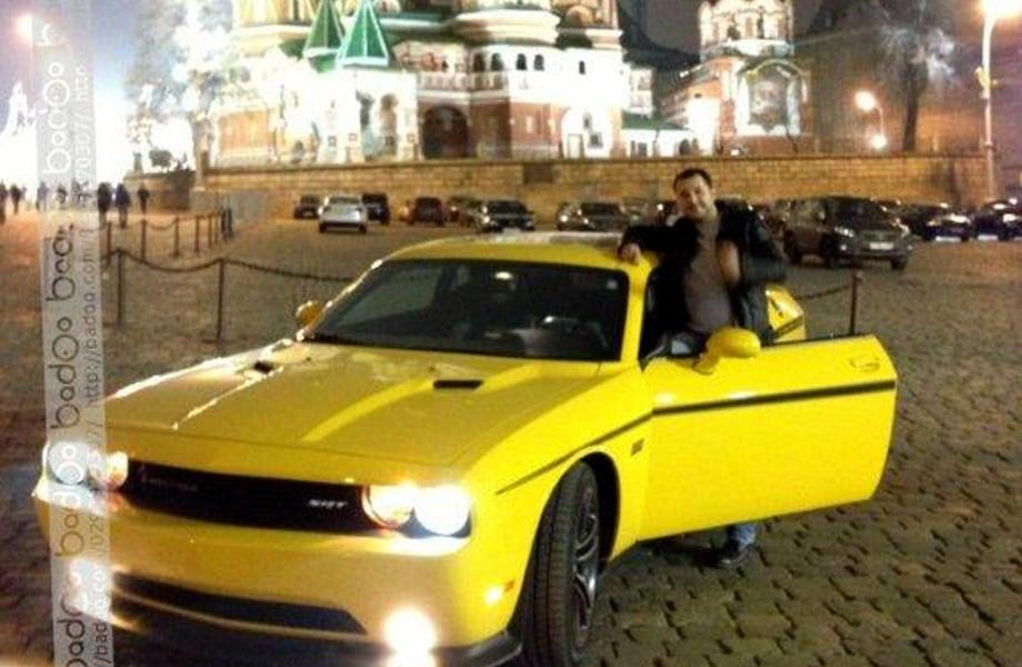 Russian Hacker Roman Seleznev's Lawyer Blames 'Politics' for Sentence