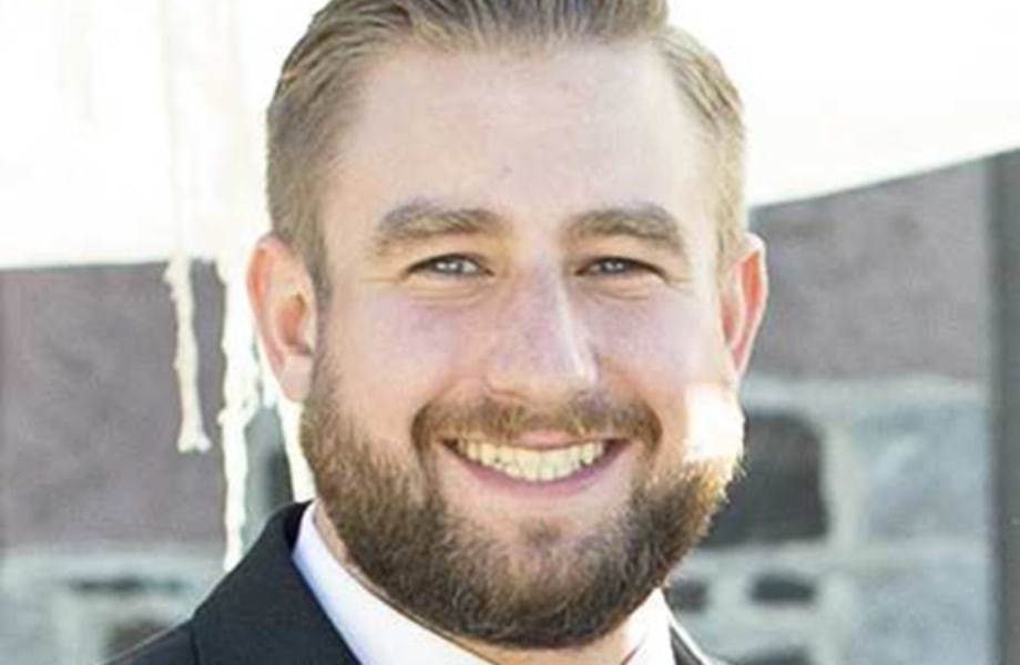 Fox Retracts Story That Sparked Conspiracy About Slain DNC Staffer