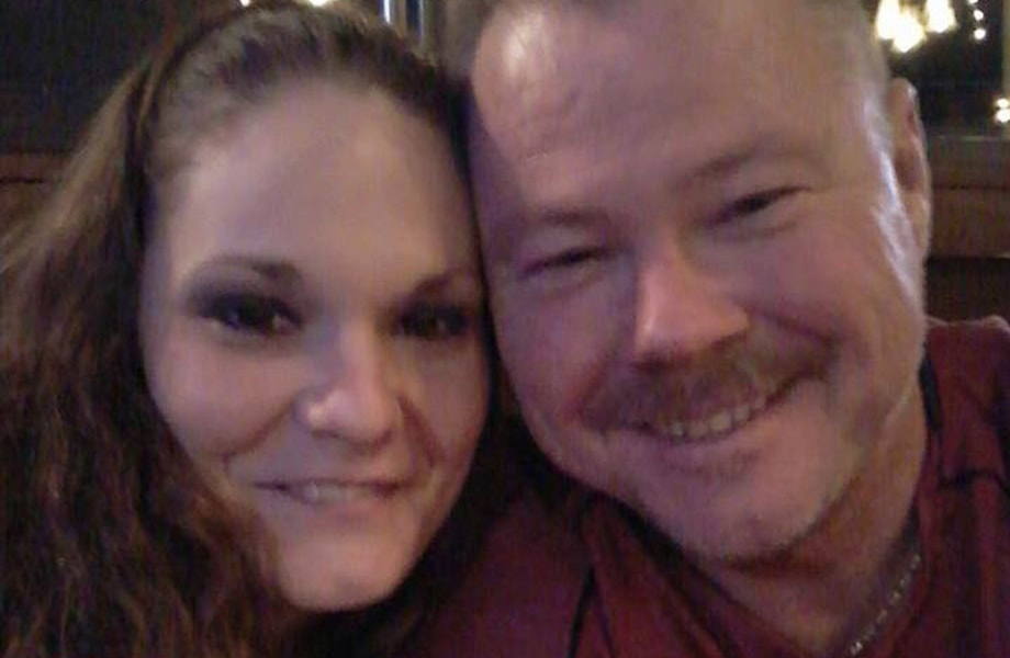 Grieving Dad: Find Shooter Stalking Tampa Residents