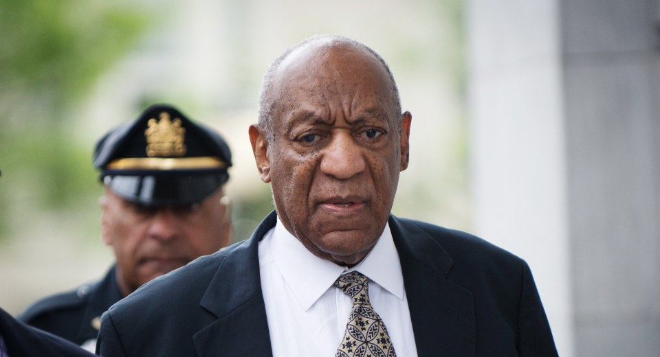 Bill Cosby Hires Tom Mesereau, Who Won Acquittal for Michael Jackson