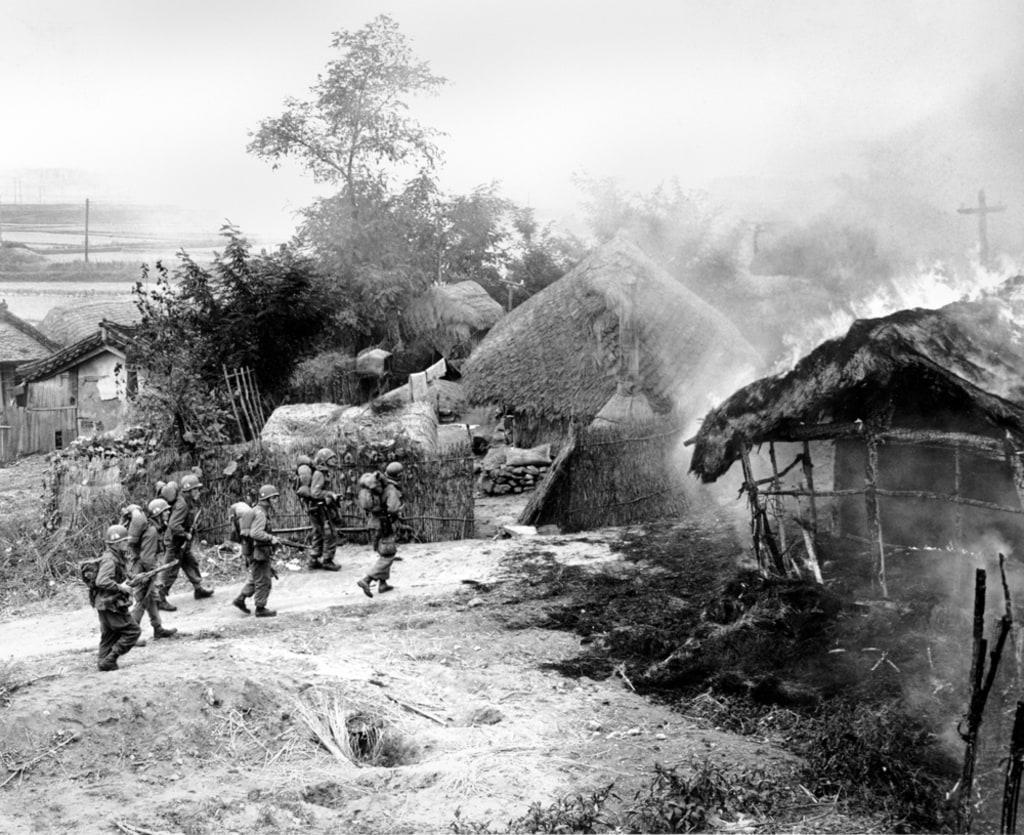 bold-japan-in-the-korean-war-format