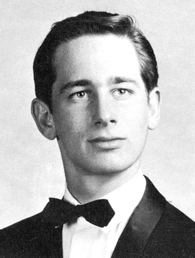 george lucas high school - photo #37