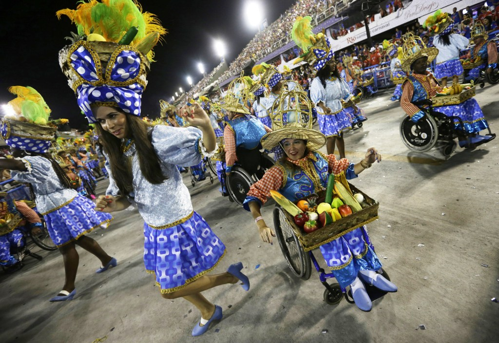 Nation prepares for a New Years Eve celebration muted by