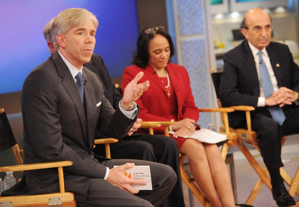 NBC News Events