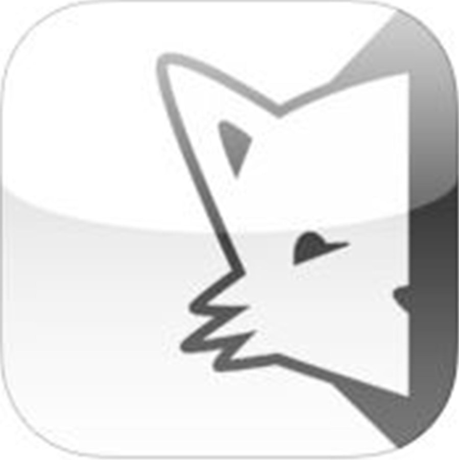 Image: Secret app