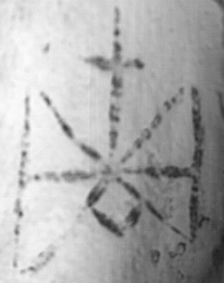 Image: Tattoo