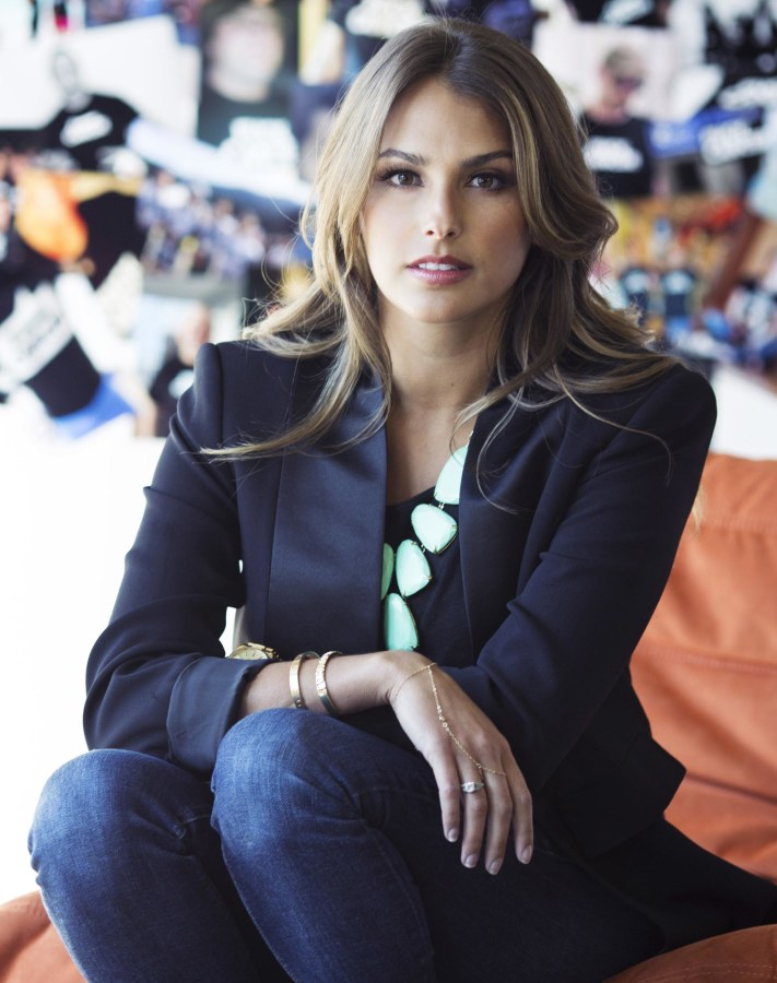 Yael Cohen