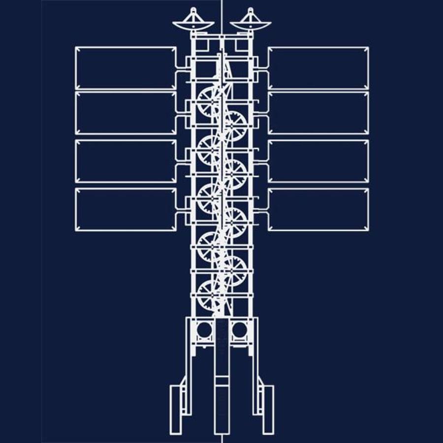Image: Robot concept
