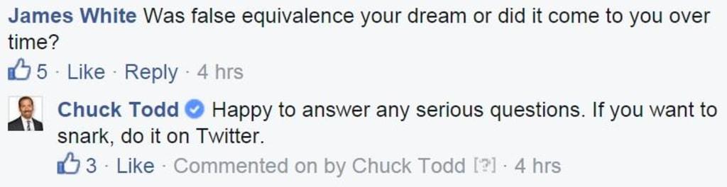 Facebook Screengrab 6