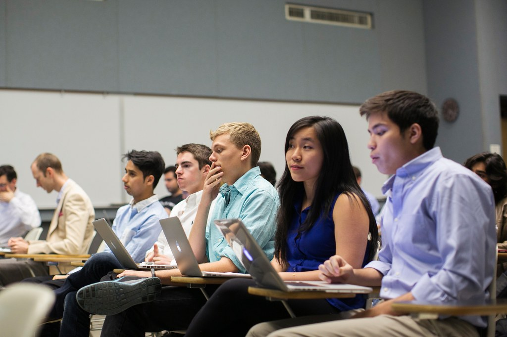 Image: Stanford University