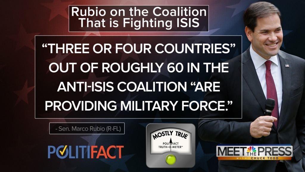 RUBIO FACT CHECK GRAPHIC