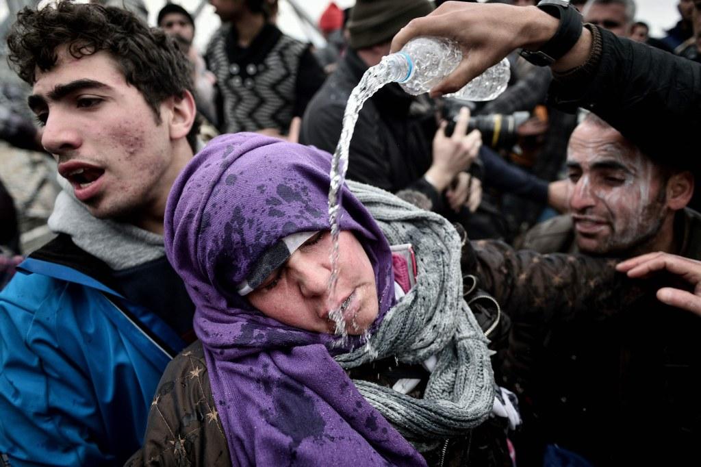 macedonian people - photo #44