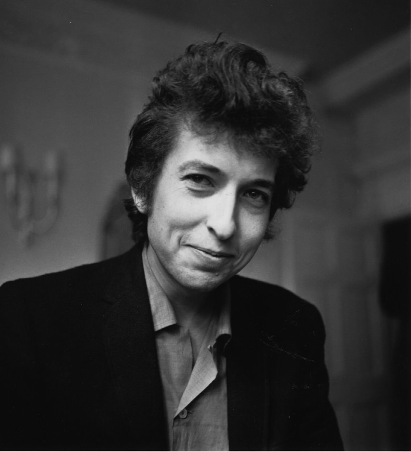 the life and work of bob dylan The university of tulsa announced a new research center dedicated to studying the life and work of bob dylan.