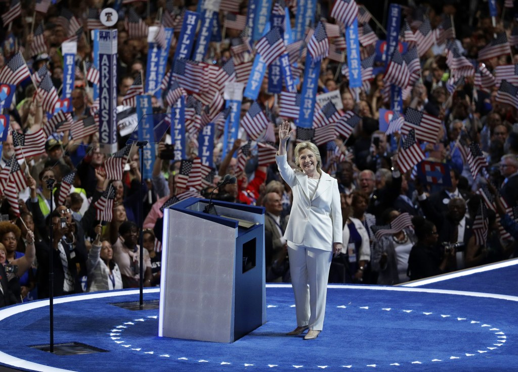 160728-hillary-clinton-dnc-mbe-1032p_7_e288cfe12496754f240f98eb31970c73.nbcnews-ux-1024-900 Image Result For Hillary Clinton