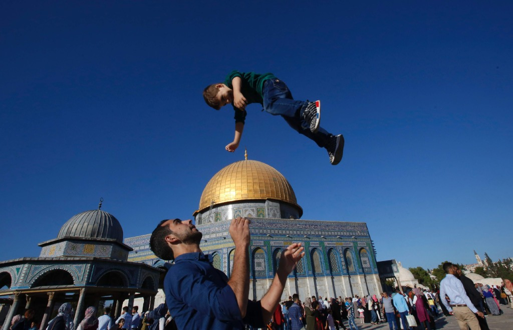 eid - photo #14