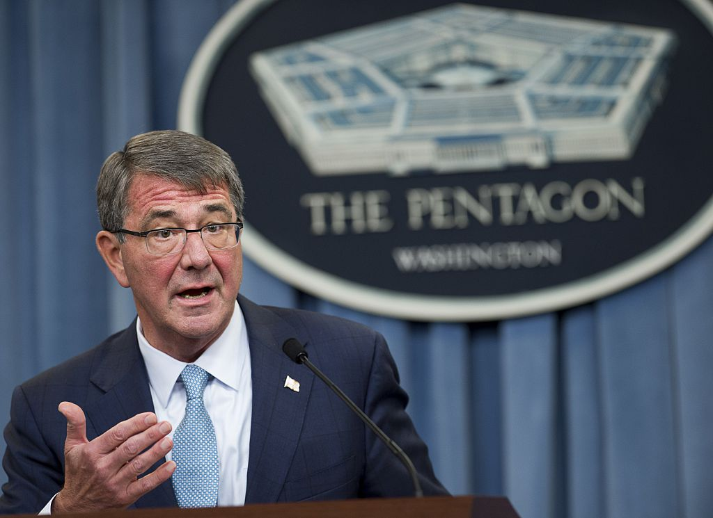 US-MILITARY-TRANSGENDER-RIGHTS