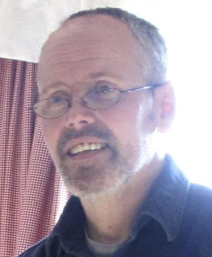 Concern Grows for Missing Maine Man Derek Adams as Winter