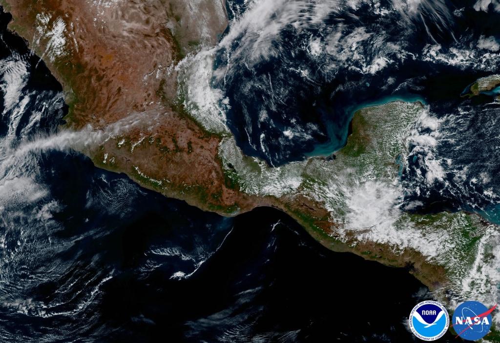 Image: Yucatan