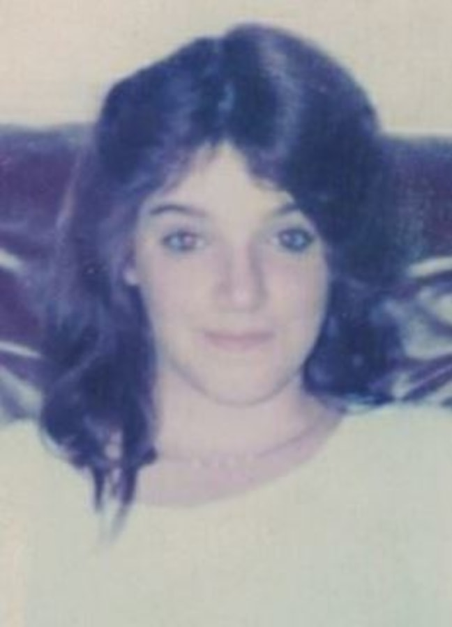 Family Believes 1986 Murder of Massachusetts Teen Tracy Gilpin ...