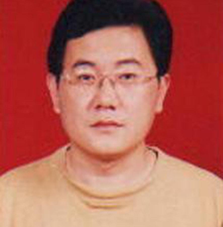 Image: Chi Yupeng