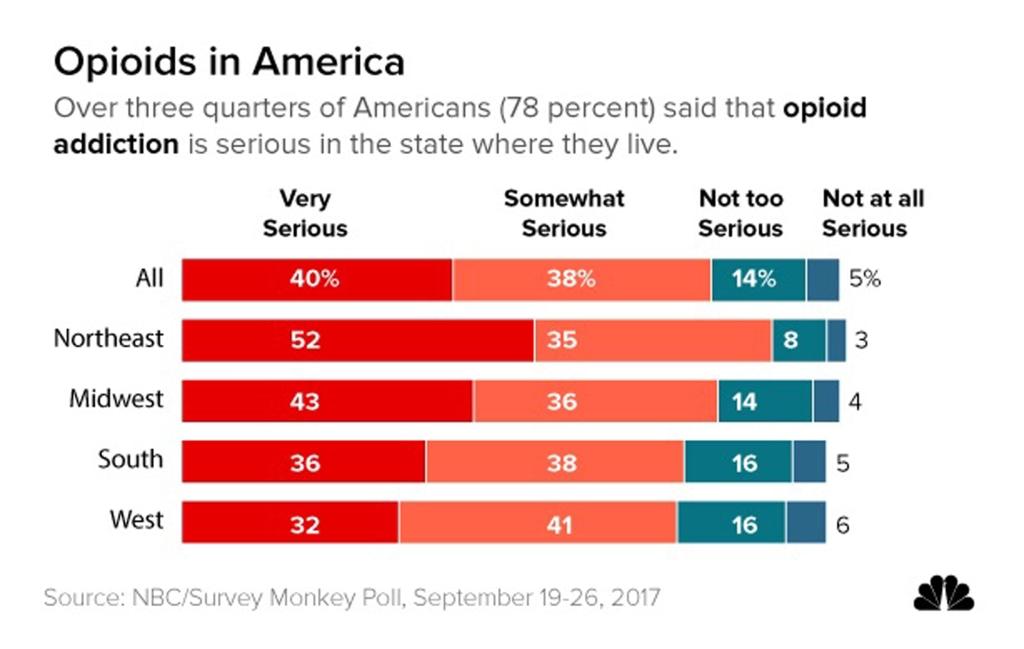 IMAGE: Opioids survey