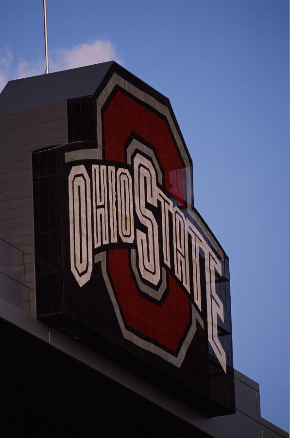 Image: Ohio State Campus