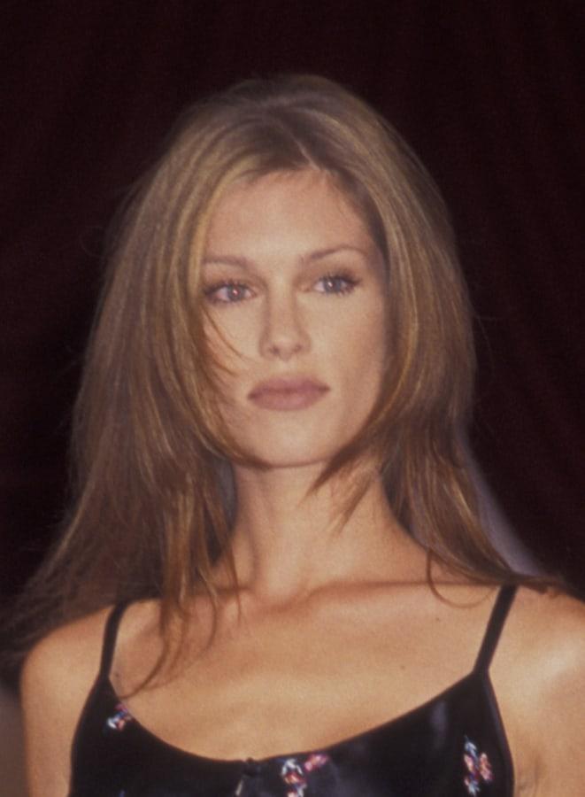 Keri Claussen 1995, 1997-1998 naked (67 gallery), video Topless, YouTube, bra 2019