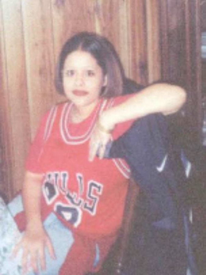 Cold case detectives re-open murder case of Texas teen Sonya