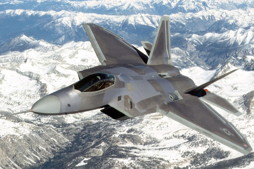 10 companies profiting most from war - NBC News