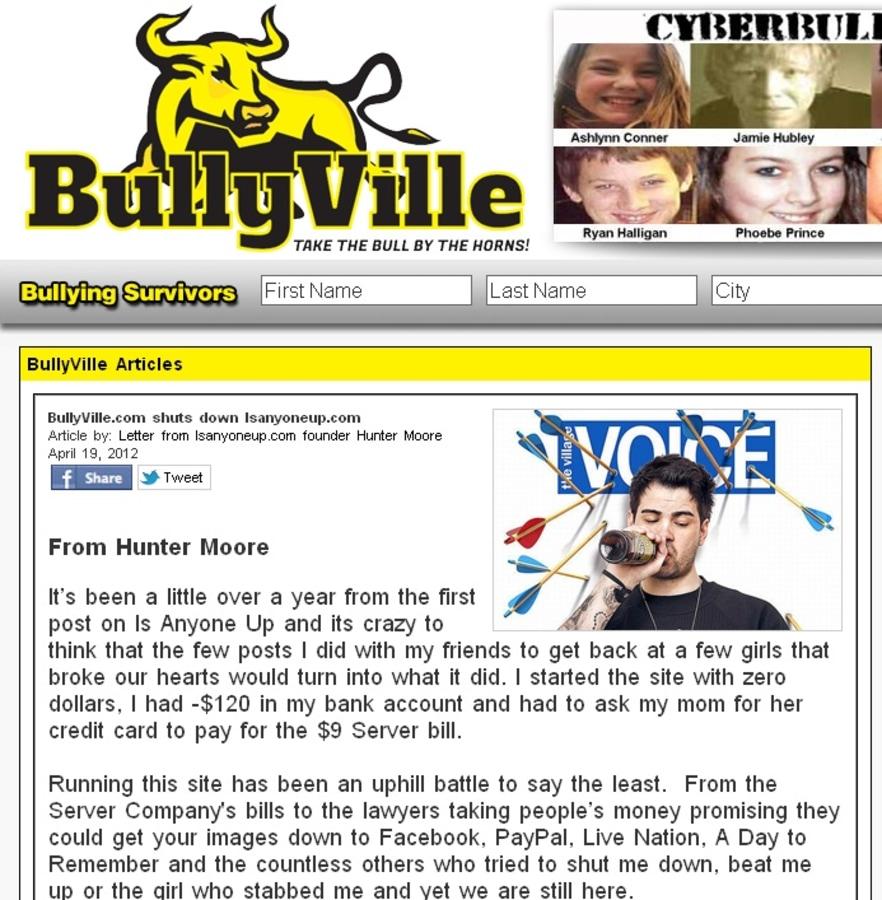 via Bullyville
