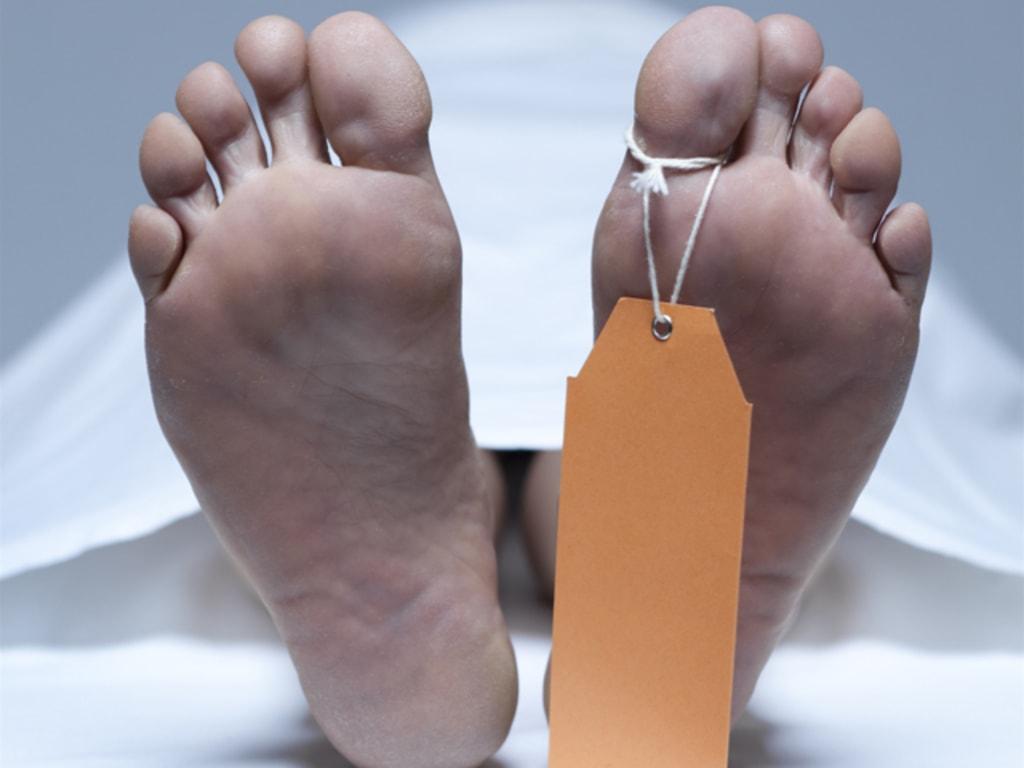 نتيجة بحث الصور عن corpse