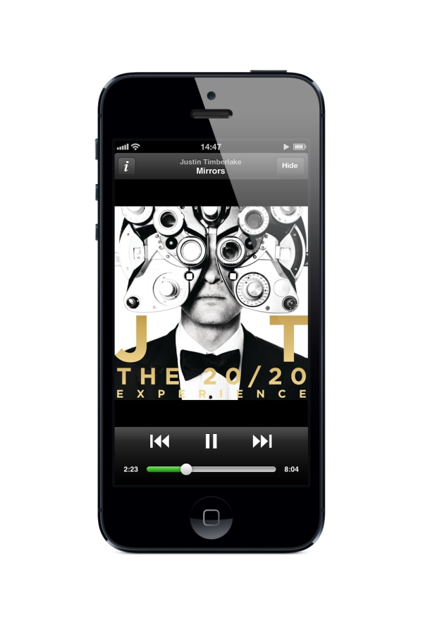 how to download music on spotify mobile