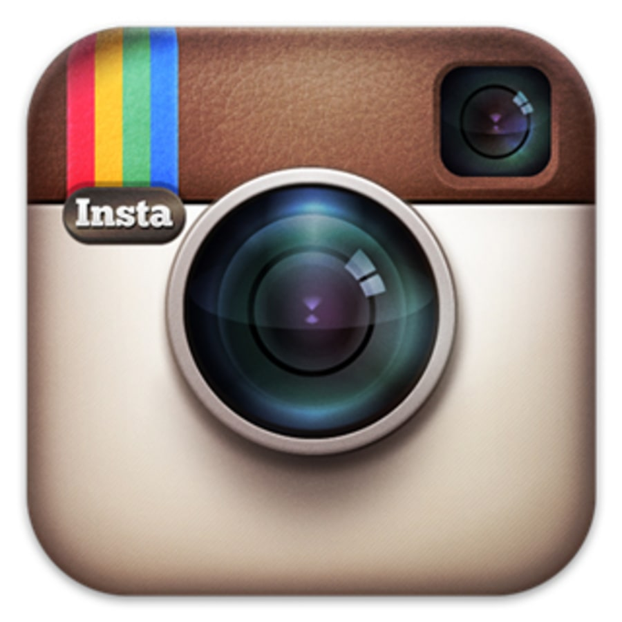 how to make instagram private on desktop
