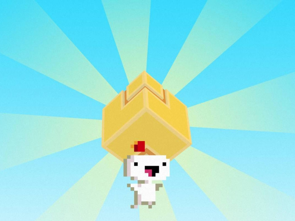 """""""Fez"""" creator Phil Fish abruptly cancelled production of a sequel and retired from the game industry this weekend after a bucolic fight on Twitter."""