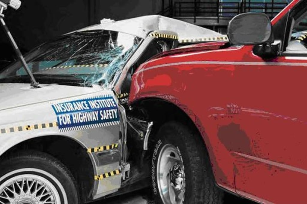 10 Most And Least Expensive States For Car Insurance Nbc News