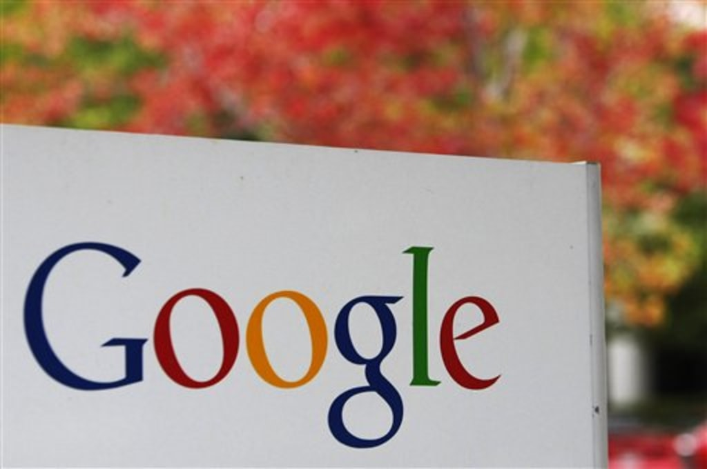 Google is introducing a debit card linked to its Google Wallet app.
