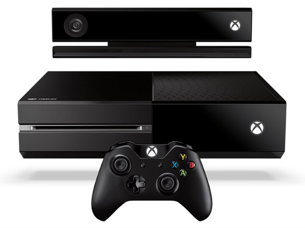Microsoft found itself in hot water again this week after a talk about the advertising potential of the Xbox One.