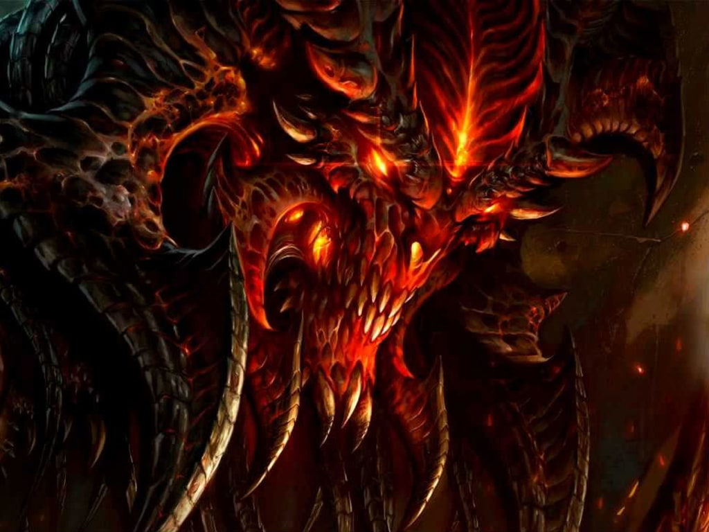"""Blizzard is doing away with its controversial virtual economy for """"Diablo 3,"""" the company announced this week."""