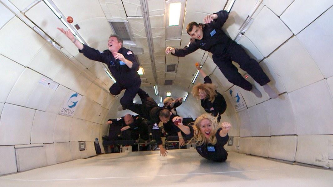 Картинки по запросу zero gravity day