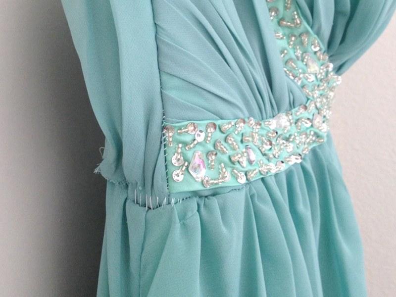 Prom Dress Prices Giving Families Taffeta Shock Nbc News
