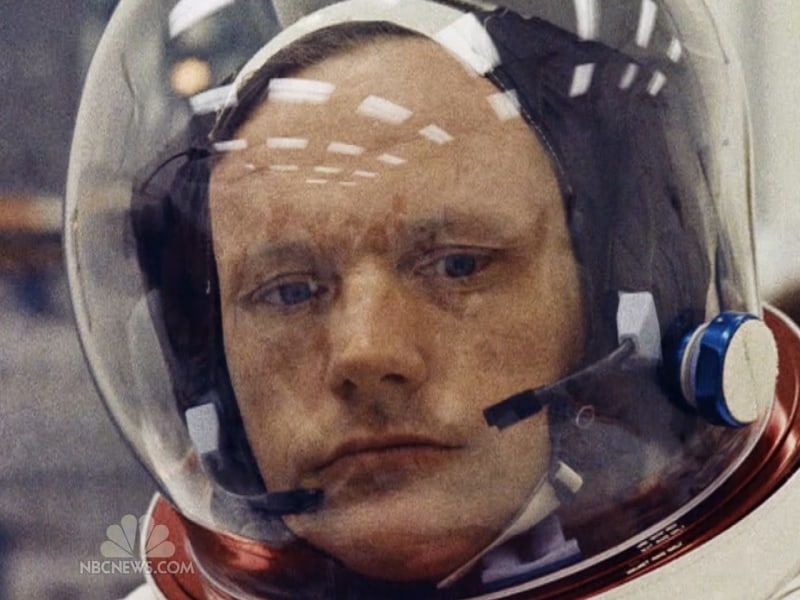 college for astronaut neil armstrong - photo #22