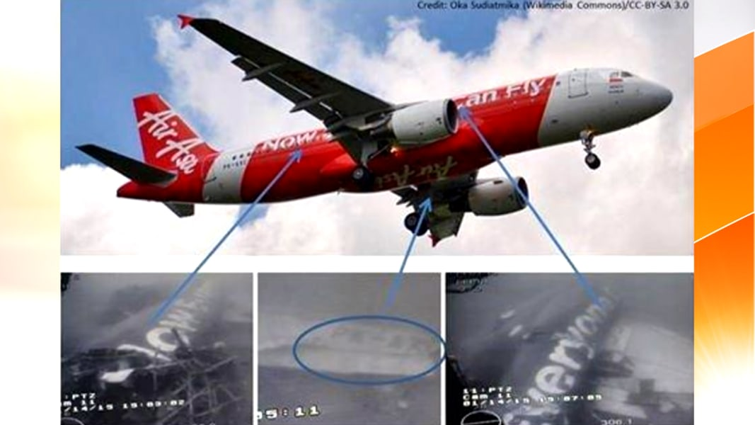 Airasia News: Latest News and Updates on Airasia at News18