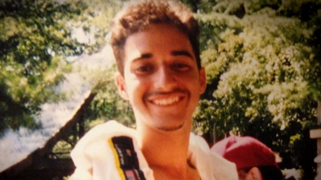 Image result for serial adnan syed