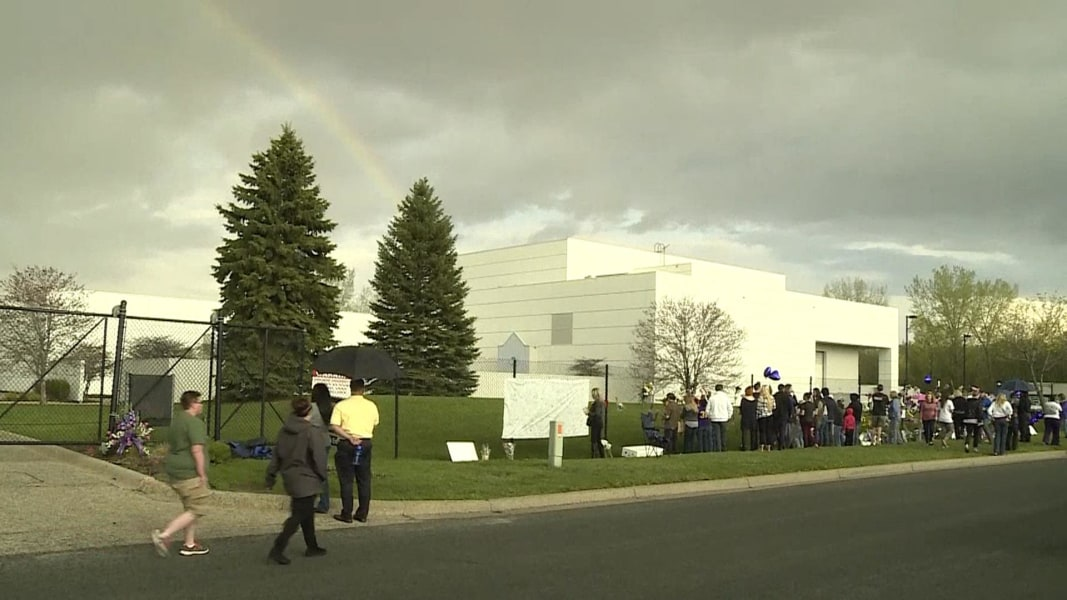 Paisley Park Home Of Prince Will Be Open To Public Tours